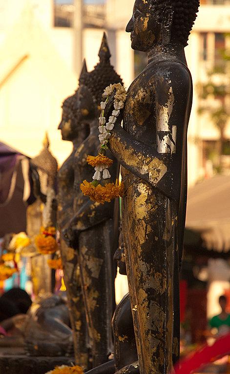 20150601-Thailand-0134b.jpg