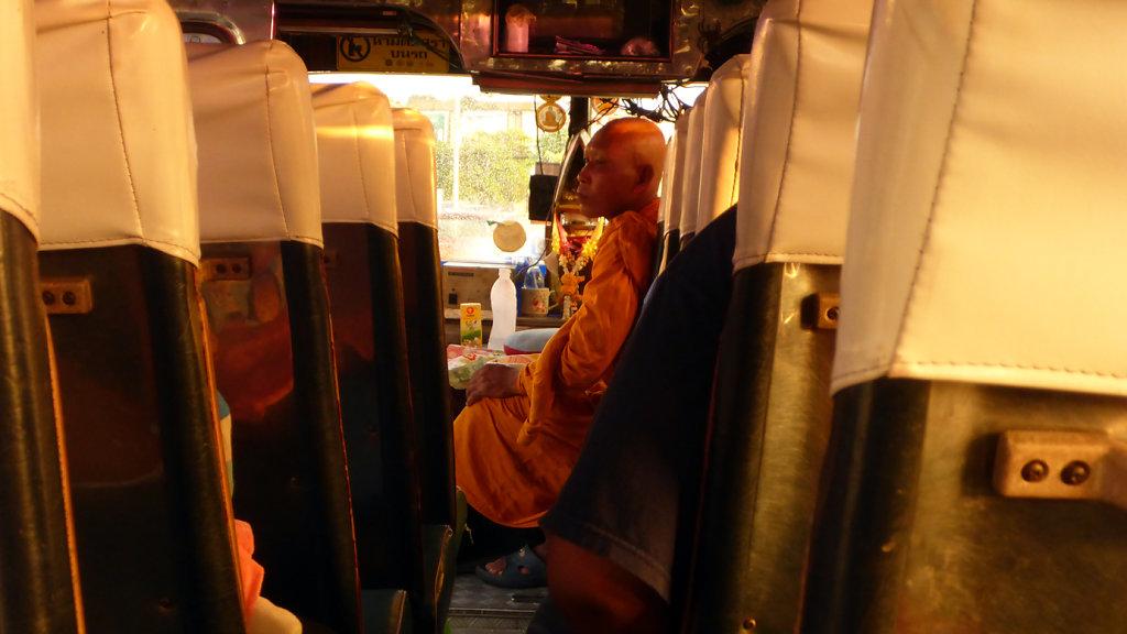 20150531-Thailand-Lumix-0368.jpg