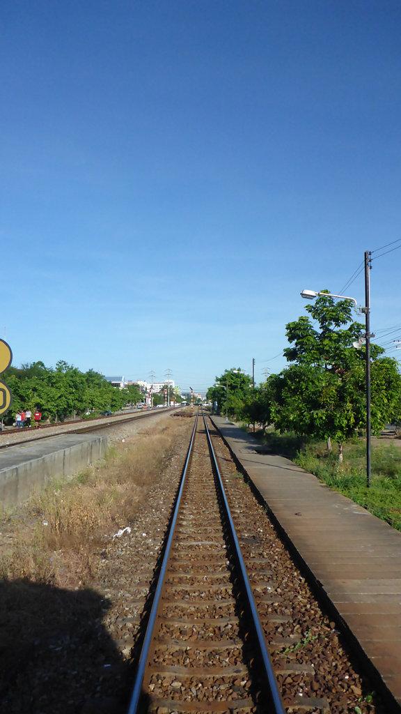20150601-Thailand-Lumix-0154.jpg